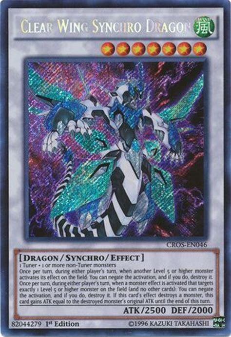 Kartu Yugioh Dragocytos Corrupted Nethersoul Gold Secret my view on the 4 dimension dragons duel amino