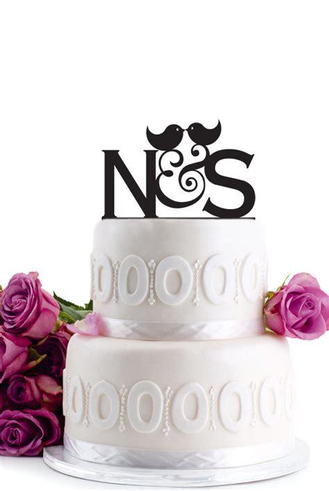 Wedding Cakes For Sale by Wedding Cakes For Sale Idea In 2017 Wedding