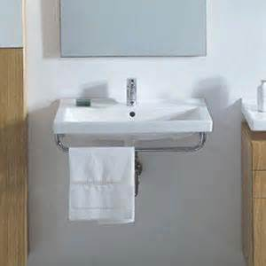 handicap bathroom sinks designing an accessible bathroom ada bathroom ada