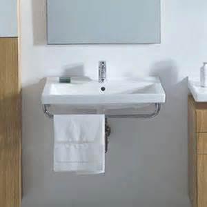 ada bathroom sinks designing an accessible bathroom ada bathroom ada