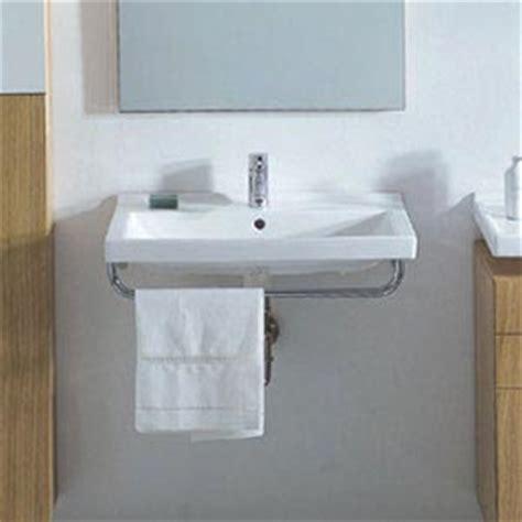ada bathroom sink requirements designing an accessible bathroom ada bathroom ada