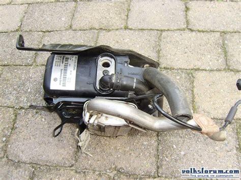 kabels bediening kachel t5 standkachel pagina 2 3c vw passat nl volkswagen
