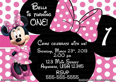 minnie mouse cake template free minnie mouse birthday templates free
