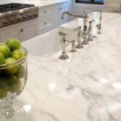 Helix Quartz Countertops by Silestone Helix Decorating Islands