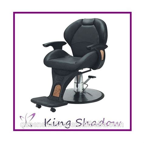 beauty salon equipment furniture barber chairs hair beauty salon equipment hair salon chairs beauty chair
