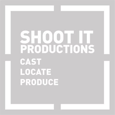 Shoo Viva 400ml Viva Shoo So Viva shoot it productions llc production