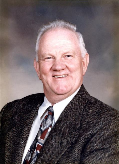 obituary of albert enman js jones and funeral home