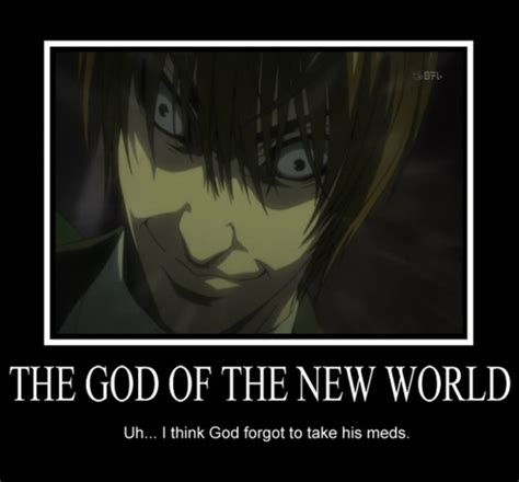 Kira Meme - image gallery light yagami laugh memes