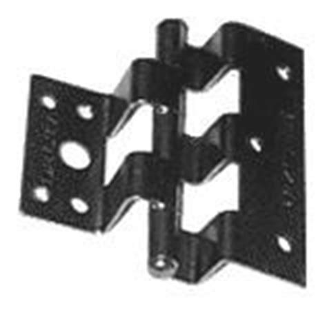 Mobile Home Exterior Door Hinges Mobile Home Doors Mobile Home Front Doors Mobile Home Parts Store