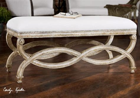 Uttermost Furniture uttermost furniture furniture