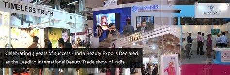 hair industry trade shows hair industry trade shows professional salon beauty