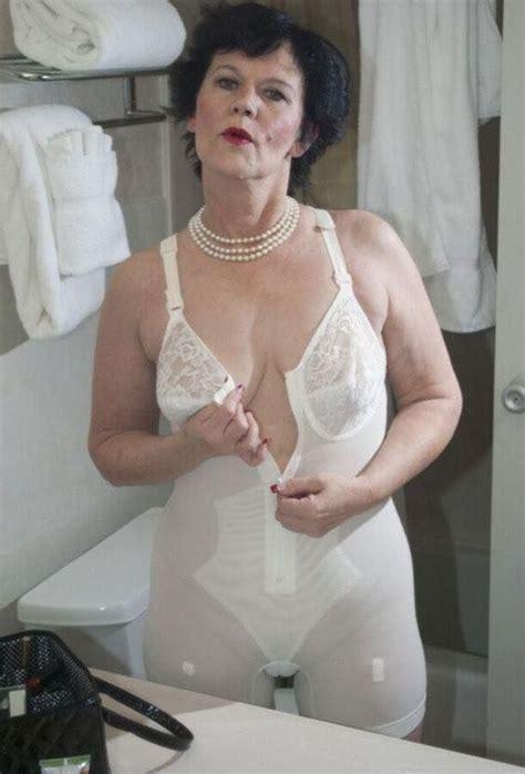grandmothers wearing girdles 108 best grannies in girdles images on pinterest
