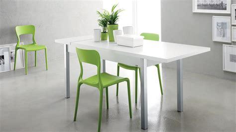 scavolini tavoli tavoli alis scavolini sito ufficiale italia