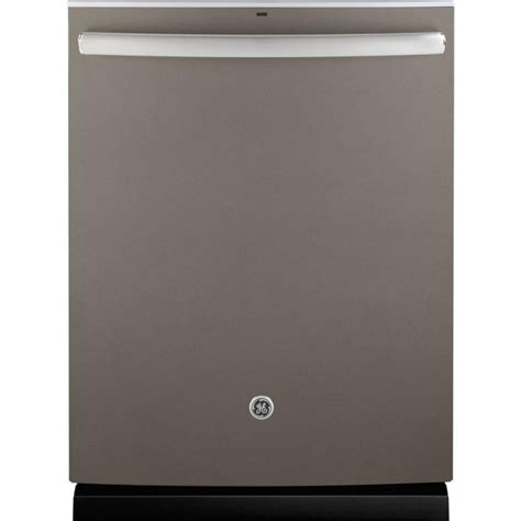 ge gdt580smf5es 24 in dishwasher gfe28gmkes 27 8 cu ft door refrigerator jgb860eejes