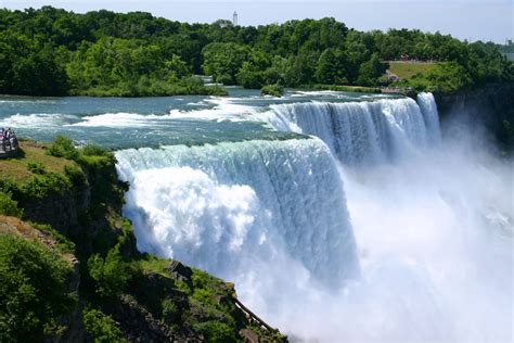 beautiful places in the usa the most beautiful places in america most beautiful