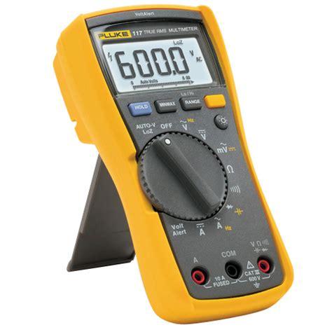 Jakemy Digital Multimeter Jm 9205a 3 플루크 fluke 디지털테스터기 110시리즈fluke 113 디지탈테스터기 공구포탈