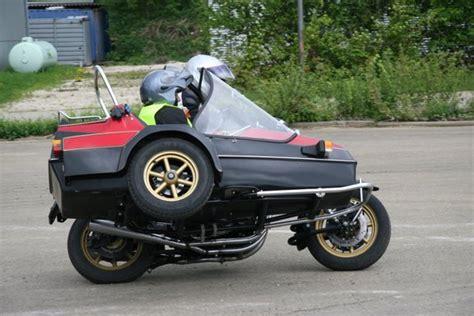 Motorrad Fahrschule Lenzburg by Fahrschule Hausen Ag Fahrlehrer Fahrschulen In Hausen