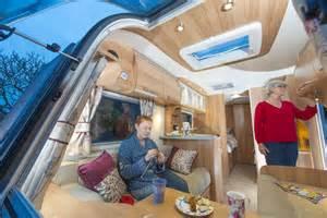 L Kitchen Layout by Bailey Pegasus Gt65 Rimini Review Practical Caravan
