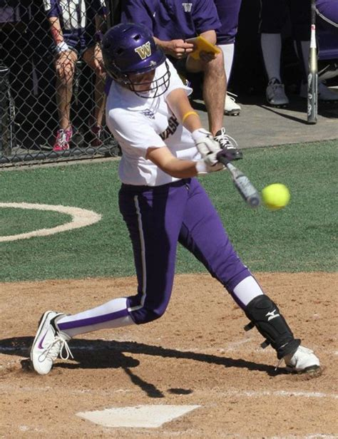 best softball swing 17 best images about sports on pinterest bobby bowden