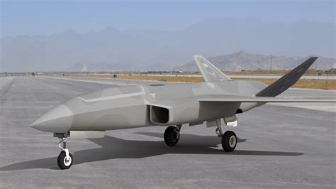 catia aircraft design the best aircraft 2017 aircraft engine design pdf the best and latest aircraft 2017