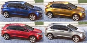2015 ford colors we ve got power yes we do we ve got power how about you