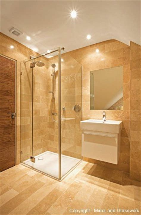 warm bathroom designs 29 best images about warm bathroom color palate on