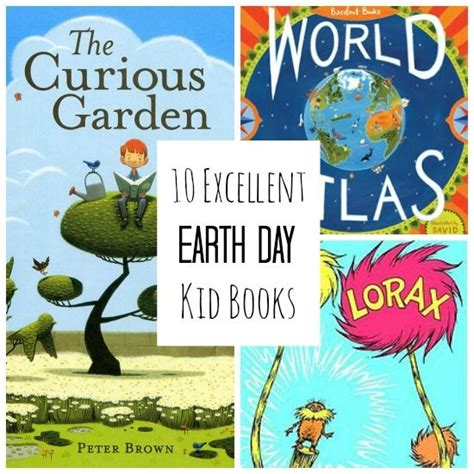 a memory of earth children of earthrise book 2 books 1000 ideas about earth day images on earth