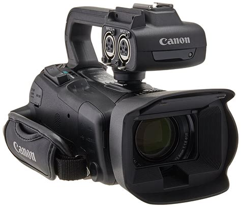 camaras video best cameras for streaming to facebook live and youtube