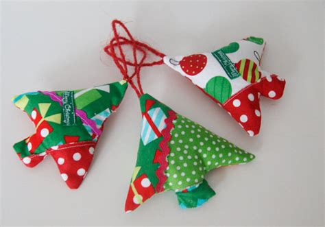 christmas decorations by dollywhatnot on etsy craftjuice