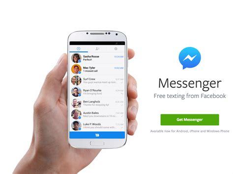 fb messenger facebook messenger is getting slammed by tons of negative