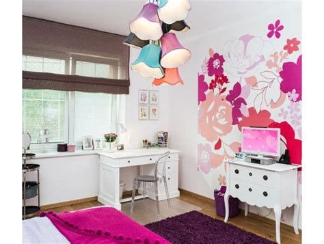 diy bedroom chandelier ideas 15 teenage girls bedroom decorating ideas craftriver