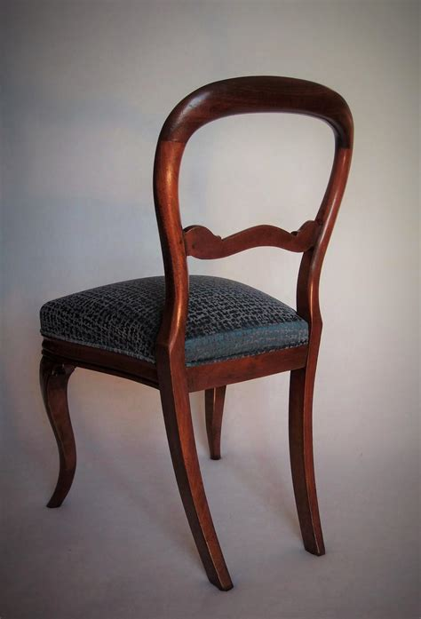 Chaise Style Anglais by R 233 Alisations