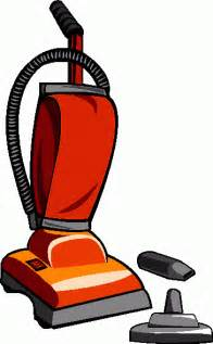 vacuum clipart clipart suggest