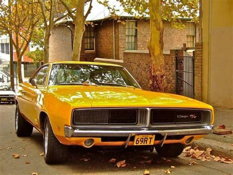 how much is a 69 dodge charger 195 best images about dodge charger 69 on