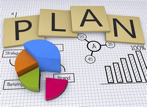 create plan 191 c 243 mo hacer un plan de marketing inmobiliario