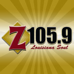 Z105.9 - Android Apps on Google Play Z105