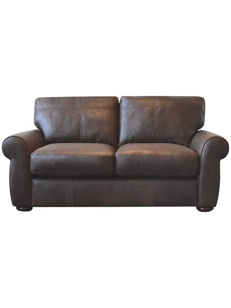 semi aniline leather sofa semi aniline leather sofas uk energywarden