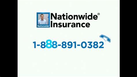 nationwide insurance nationwide insurance tv commercial ispot tv