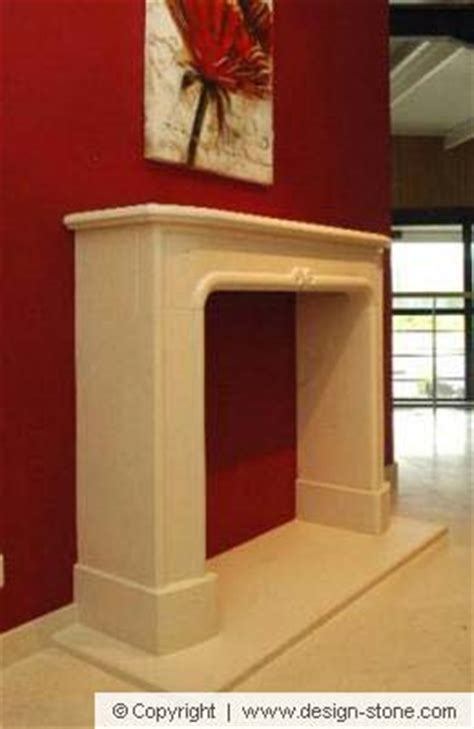 Cheminee Décorative by Marblework Fireplace Marble Stairs Stove Paving