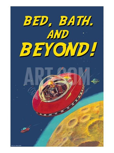 Bed Bath And Beyond Chat by Bed Bath And Beyond Print At