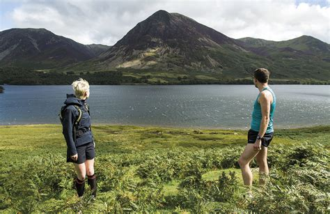 scottish trail running 70 great runs books author helen mort lake district trail running