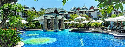 Teh Villa Premium the zign premium villa pattaya thailand