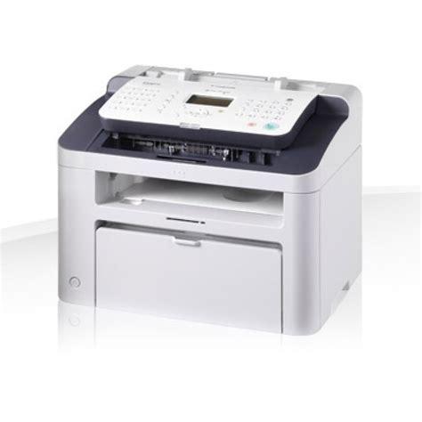 ufficio legale azienda fax a laser per uffici di piccole medie e grandi aziende