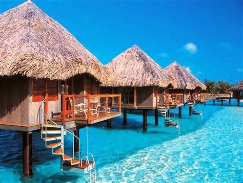 best honeymoon spots best honeymoon spots hawaii wedding inspiration