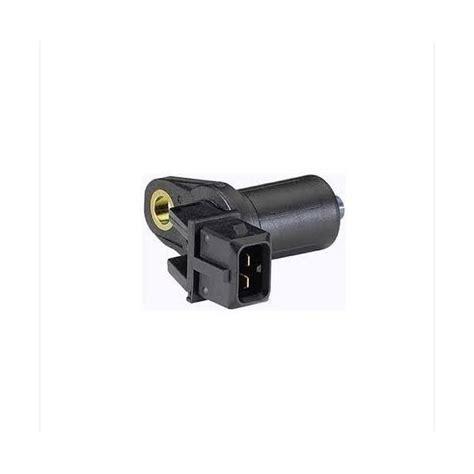 bmw e39 e60 e63 e38 crankshaft sensor 12141742629 fc005