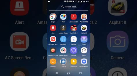 samsung themes all samsung galaxy s8 theme for all device nova launcher