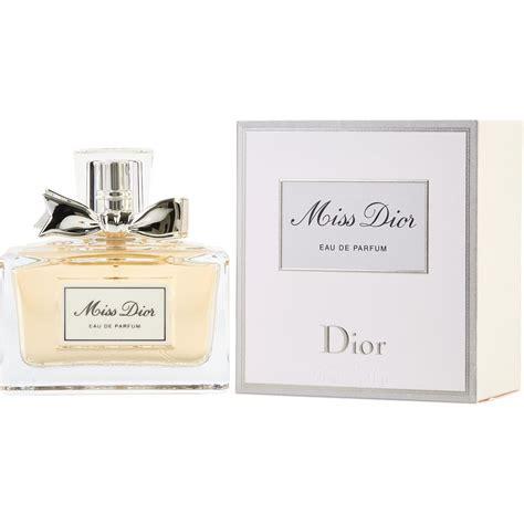 Parfum Miss Giordani Eau De Parfum miss cherie eau de parfum fragrancenet 174