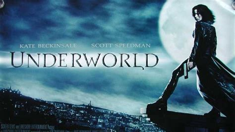 underworld film titles underworld 2003 review the spooky isles