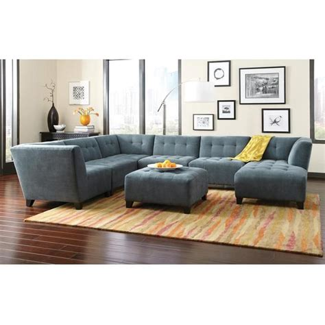 sofa mart everest sectional 1000 images about living room ideas on pinterest