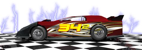race car graphic design templates custom racing graphics racegraphics